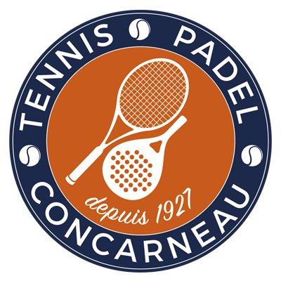 Tennis Padel Concarneau
